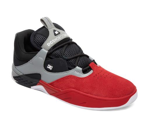 DC Shoes – Kalis S