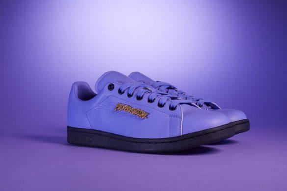 adidas Skateboarding x Fucking Awesome