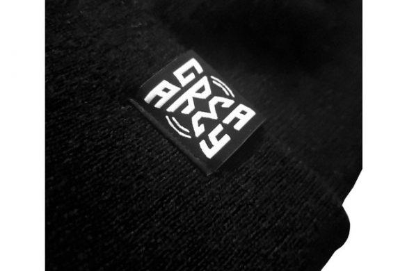 Grey Area – od kolektywu do brandu