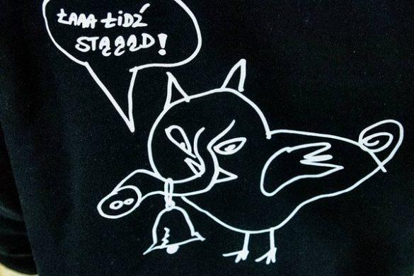 Repeatskt x Ptakoświnia