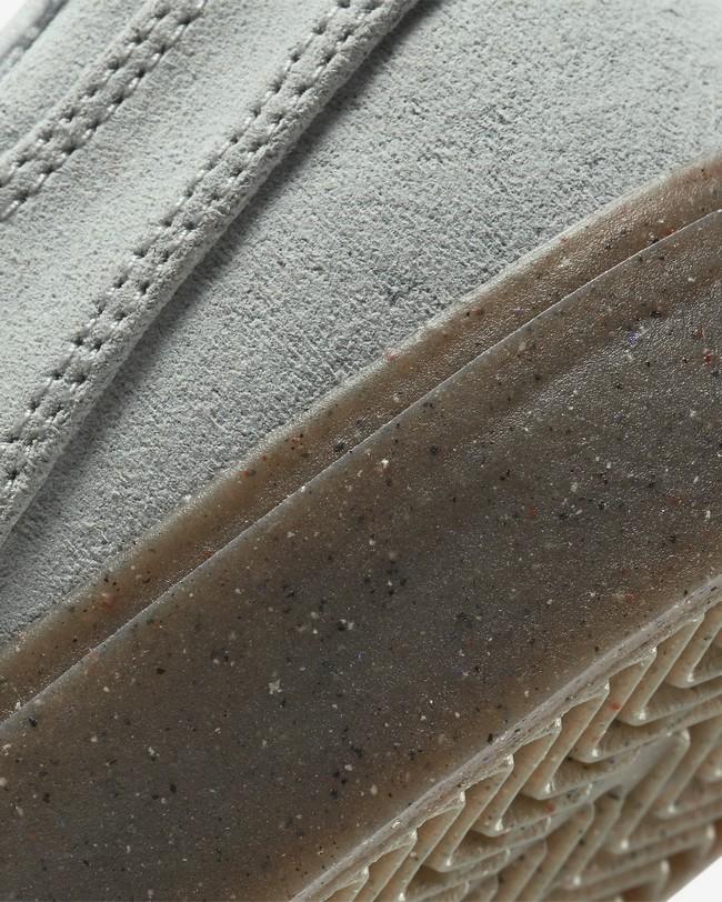 janoski flyleather