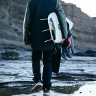 Vans Surf MTE