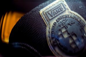 Vans x Fuking Awesome